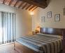 Foto 13 interior - Apartamento La Casetta, Casciana Terme