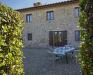 Foto 34 exterior - Apartamento La Casetta, Casciana Terme