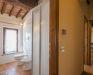 Foto 28 interior - Apartamento La Casetta, Casciana Terme
