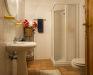 Foto 18 interior - Apartamento La Casetta, Casciana Terme