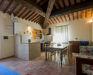 Foto 2 interior - Apartamento La Casetta, Casciana Terme