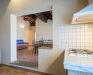Foto 4 interior - Apartamento La Casetta, Casciana Terme