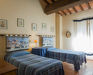 Foto 14 interior - Apartamento La Casetta, Casciana Terme