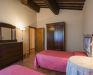 Foto 17 interior - Apartamento La Casetta, Casciana Terme