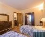 Foto 19 interior - Apartamento La Casetta, Casciana Terme