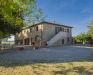 Foto 35 exterior - Apartamento La Casetta, Casciana Terme