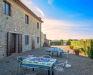 Foto 36 exterior - Apartamento La Casetta, Casciana Terme