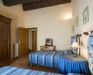 Foto 25 interior - Apartamento La Casetta, Casciana Terme