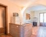Foto 10 interior - Apartamento La Casetta, Casciana Terme
