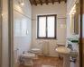 Foto 20 interior - Apartamento La Casetta, Casciana Terme