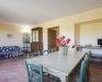 Foto 8 interior - Apartamento La Casetta, Casciana Terme