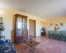 Foto 9 interior - Apartamento La Casetta, Casciana Terme