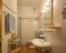 Foto 29 interior - Apartamento La Casetta, Casciana Terme