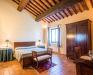 Foto 11 interior - Apartamento La Casetta, Casciana Terme