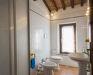 Foto 30 interior - Apartamento La Casetta, Casciana Terme