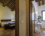 Foto 12 interior - Apartamento La Casetta, Casciana Terme