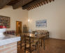 Foto 6 interior - Apartamento La Casetta, Casciana Terme