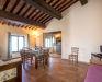 Foto 7 interior - Apartamento La Casetta, Casciana Terme
