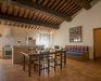 Foto 3 interior - Apartamento La Casetta, Casciana Terme