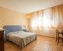 Foto 16 interior - Apartamento La Casetta, Casciana Terme
