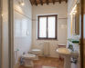 Foto 27 interior - Apartamento La Casetta, Casciana Terme