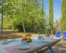 Foto 34 exterieur - Vakantiehuis Casa Bianca, Casciana Terme