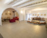 Foto 6 interieur - Vakantiehuis Casa Bianca, Casciana Terme