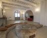 Foto 7 interieur - Vakantiehuis Casa Bianca, Casciana Terme