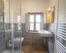 Foto 24 interieur - Vakantiehuis Casa Bianca, Casciana Terme