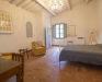 Foto 20 interieur - Vakantiehuis Casa Bianca, Casciana Terme