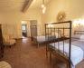 Foto 18 interieur - Vakantiehuis Casa Bianca, Casciana Terme