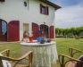 Foto 3 interieur - Vakantiehuis Villa Ponticelli, Casciana Terme
