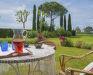 Foto 26 exterior - Casa de vacaciones Villa Ponticelli, Casciana Terme
