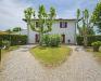 Foto 25 exterior - Casa de vacaciones Villa Ponticelli, Casciana Terme