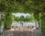 Foto 22 exterior - Casa de vacaciones Villa Ponticelli, Casciana Terme