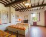 Foto 16 interior - Casa de vacaciones Villa Ponticelli, Casciana Terme
