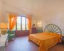 Foto 14 interior - Casa de vacaciones Villa Ponticelli, Casciana Terme