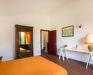 Foto 13 interior - Casa de vacaciones Villa Ponticelli, Casciana Terme
