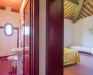 Foto 10 interior - Casa de vacaciones Villa Ponticelli, Casciana Terme
