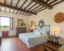 Foto 9 interior - Casa de vacaciones Villa Ponticelli, Casciana Terme