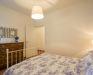 Foto 6 interior - Casa de vacaciones Casetta Ponticelli, Casciana Terme