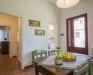 Foto 3 interior - Casa de vacaciones Casetta Ponticelli, Casciana Terme