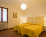 Foto 7 interior - Casa de vacaciones Casetta Ponticelli, Casciana Terme