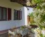 Foto 14 exterior - Casa de vacaciones Casetta Ponticelli, Casciana Terme