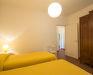 Foto 8 interior - Casa de vacaciones Casetta Ponticelli, Casciana Terme