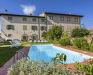 Vakantiehuis Cevoli, Casciana Terme, Zomer