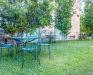 Foto 38 exterieur - Vakantiehuis Cevoli, Casciana Terme