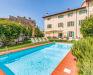 Foto 36 exterieur - Vakantiehuis Cevoli, Casciana Terme