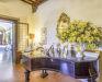 Foto 6 interieur - Vakantiehuis Cevoli, Casciana Terme