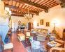 Foto 10 interieur - Vakantiehuis Cevoli, Casciana Terme
